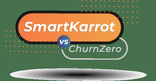SmartKarrot-A-ChurnZero-alternative