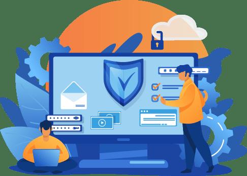 Customer Success Data Privacy
