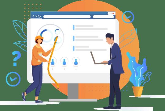 Less complex ClientSuccess competitor
