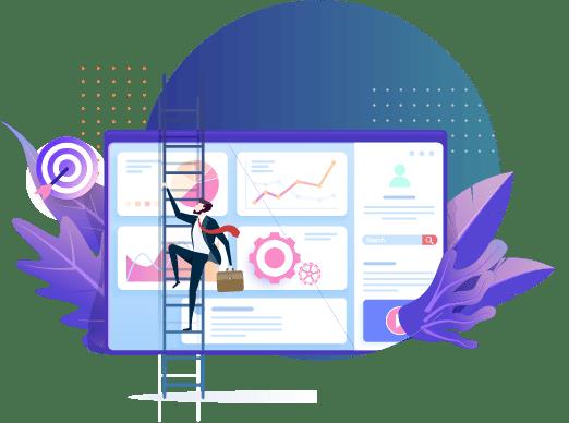 Client Success Manager