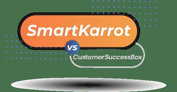 SmartKarrot-A-CustomerSuccessBox-alternative