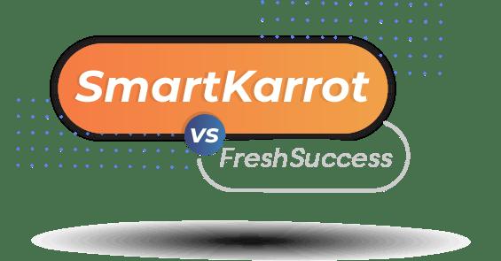 SmartKarrot-A-FreshSuccess-alternative