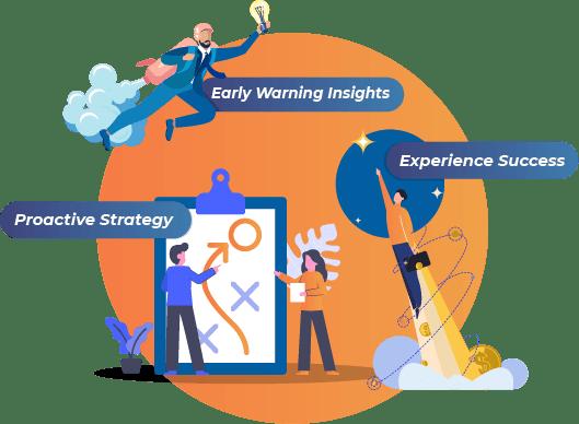 Early Warning Insights