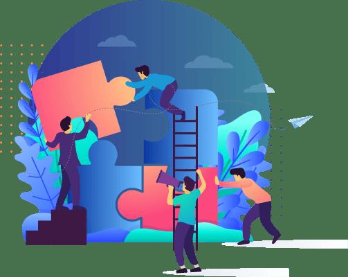 Customer Success Integration