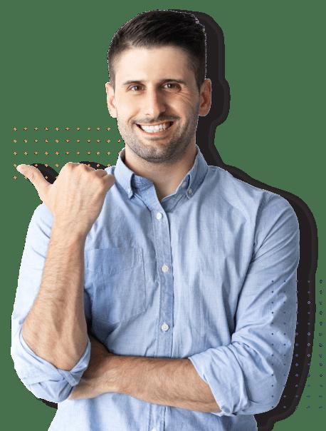SmartKarrot Customer Success Integrations