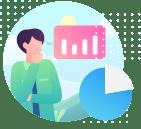 Automate Tasks Alerts & Actions
