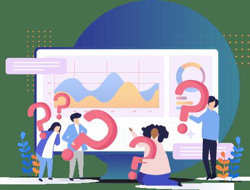 Customer Success UserIQ