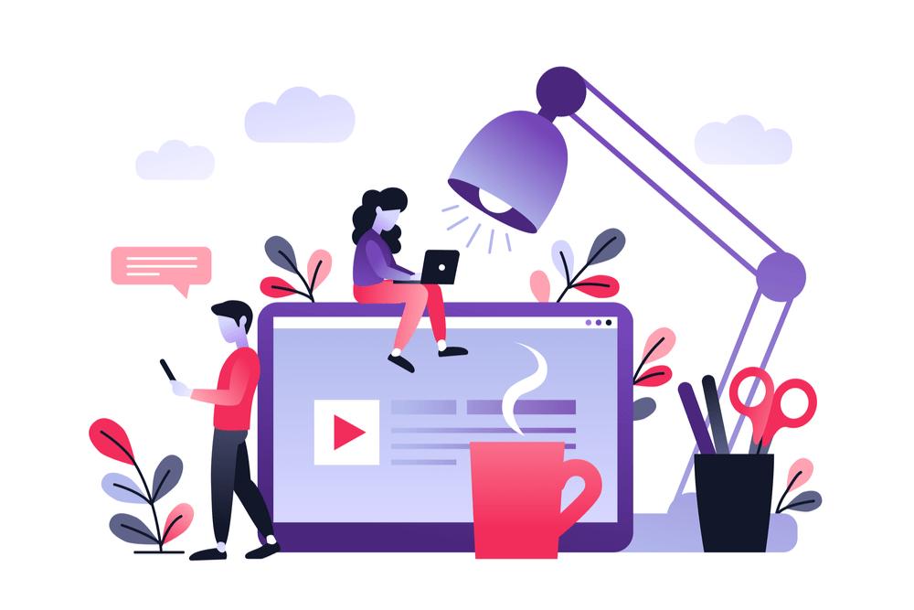 customer success platform