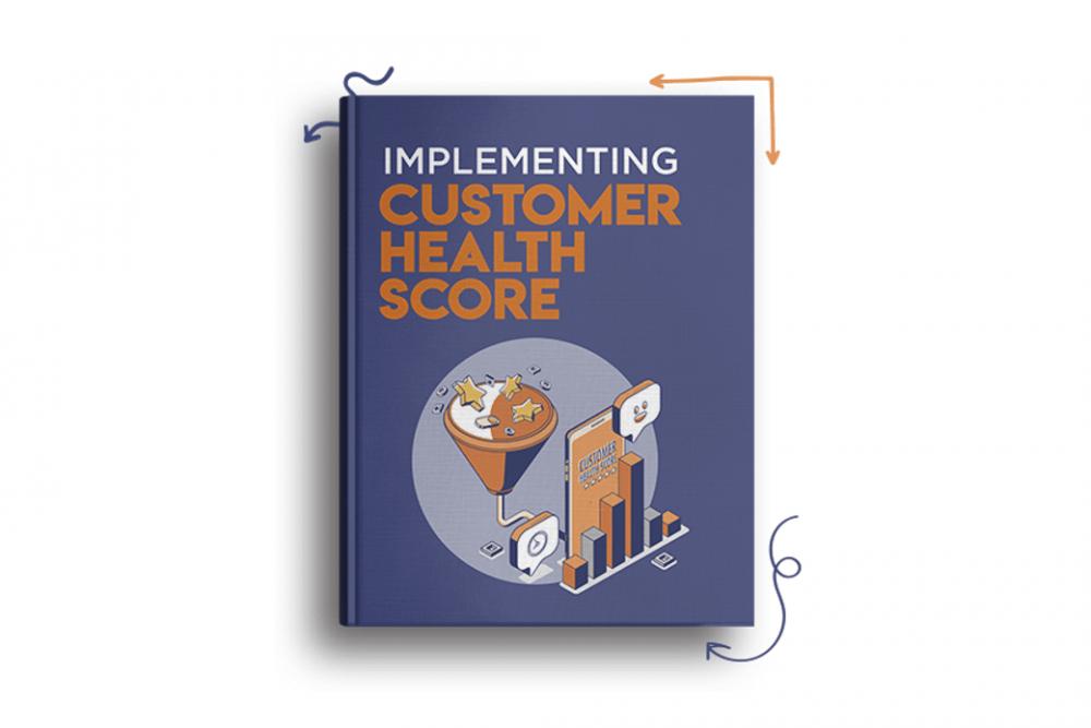 Customer-Health-Score