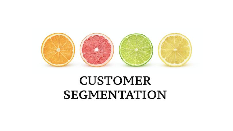 Customer Segmentation in SaaS