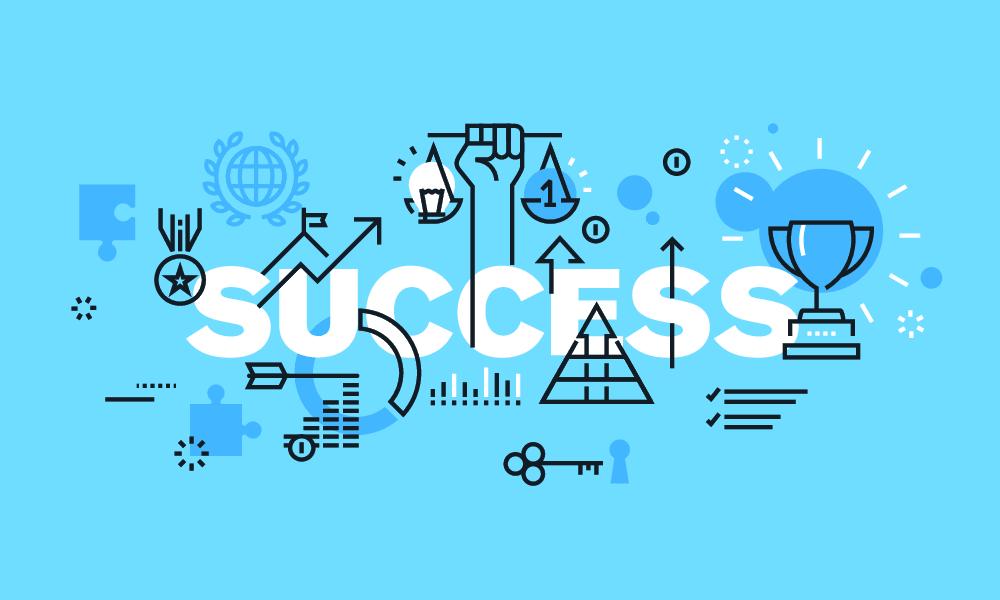 Product-Success-Analytics-1