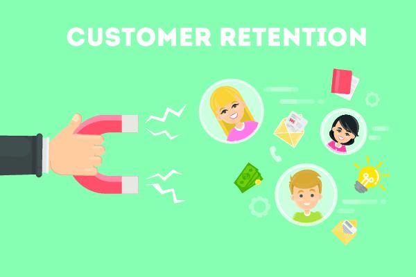 saas-retention-strategy