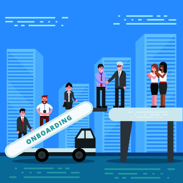 User-Onboarding-Process