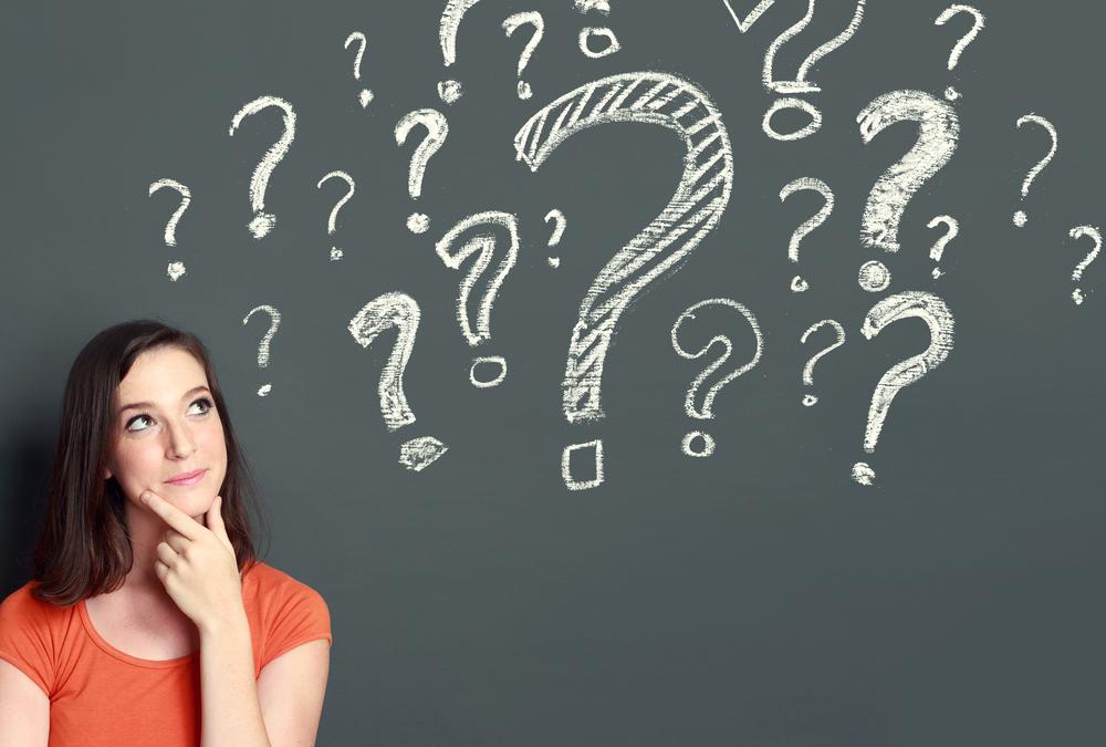 Top questions to ask Customer Success Software Vendor