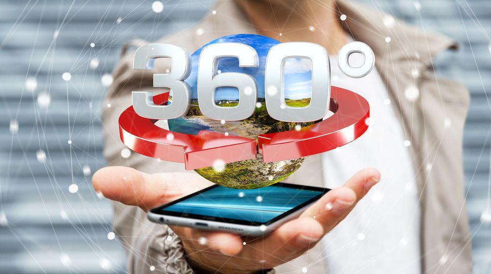 360-degree-customer-view
