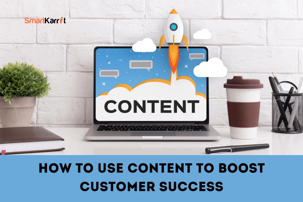 Customer-Success-Content