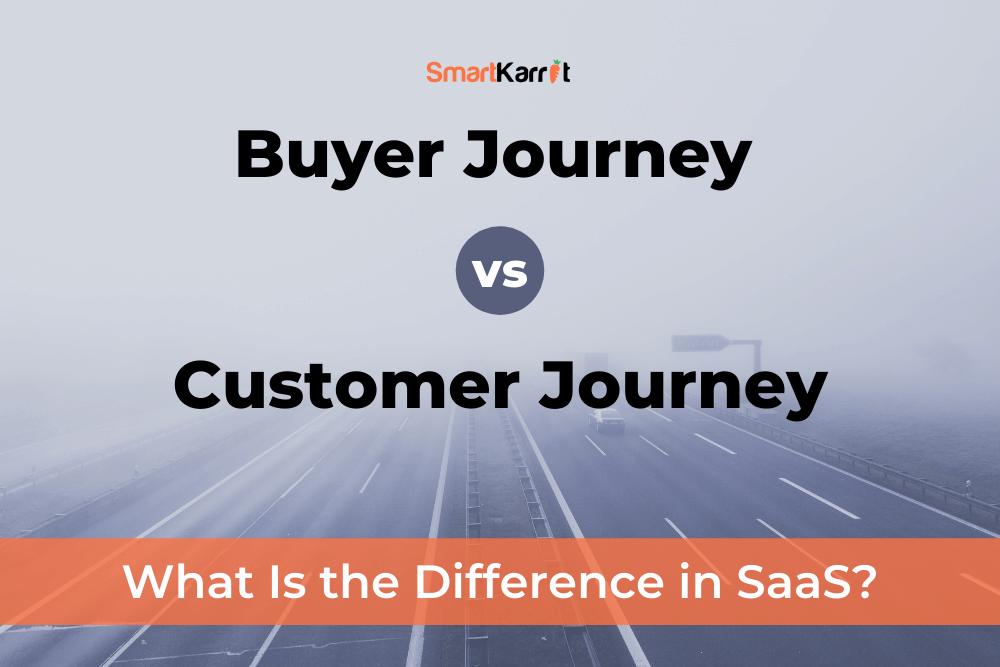 Buyer-Journey-vs-Customer-Journey