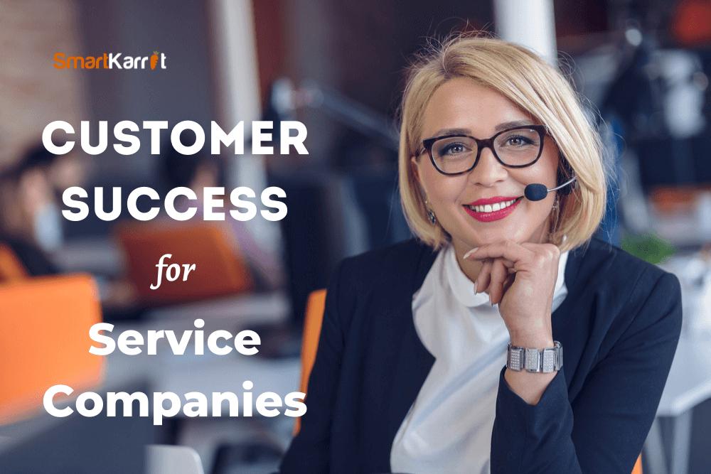 Customer-Success-for-Service-Companies