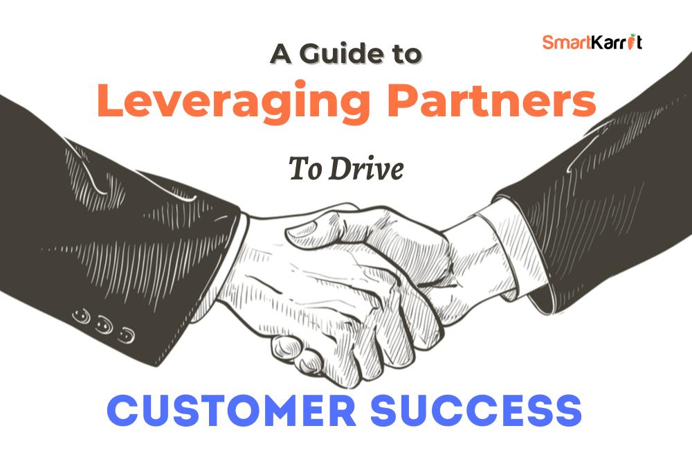 Customer-Success-Partner