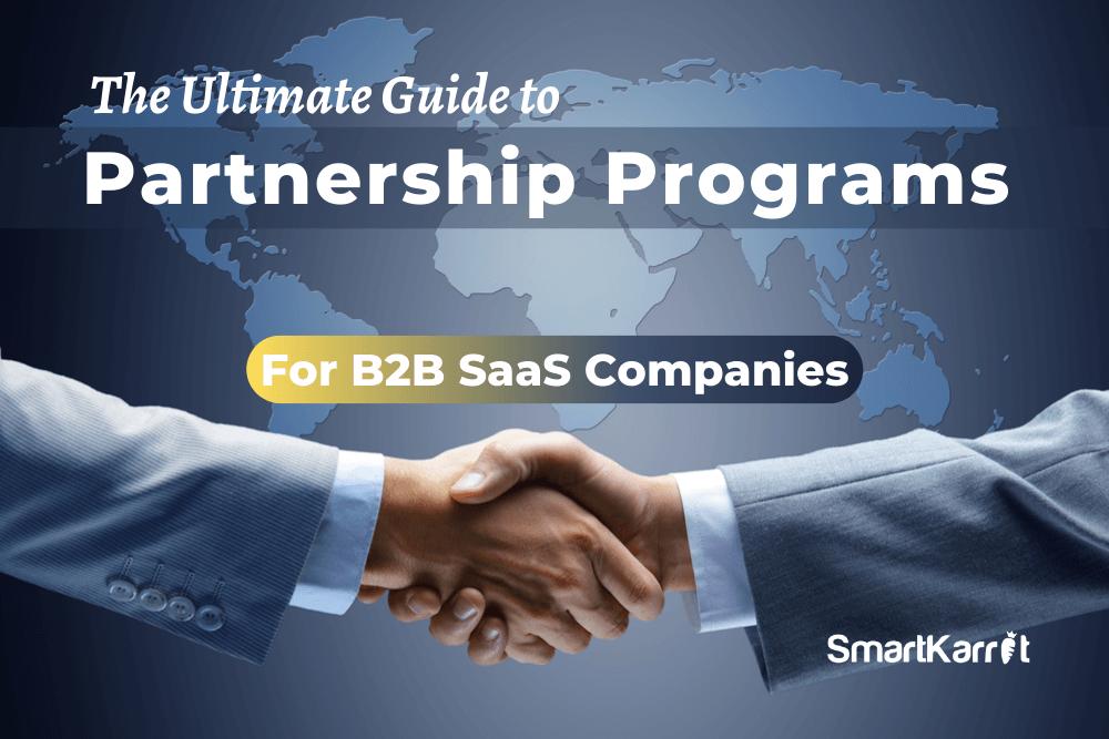 Partnership-Programs