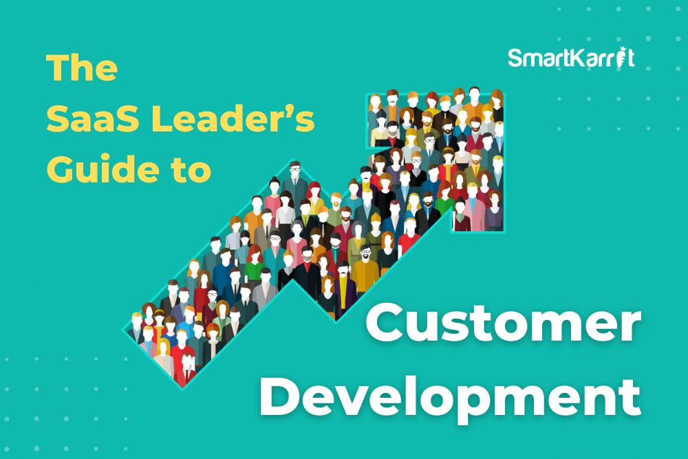SaaS-Leaders-Guide-to-Customer-Development